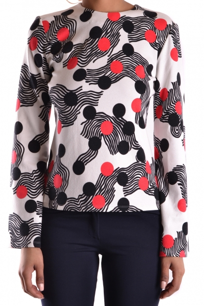 MSGM - Long sleeves