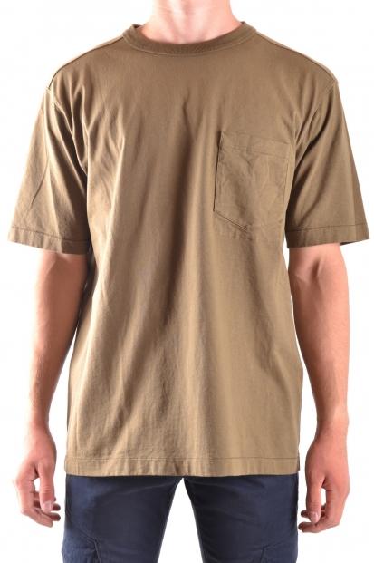 Stone Island - T-Shirt