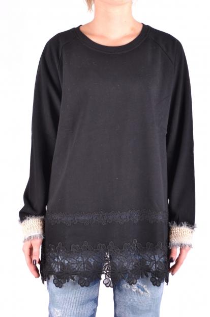 Twin-set Simona Barbieri - Sweatshirts