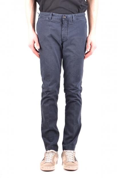 Moncler - Jeans