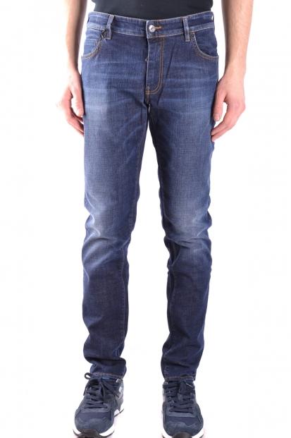 Paolo Pecora - Jeans