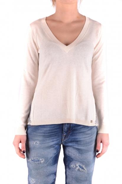 Twin-set Simona Barbieri - T-shirt