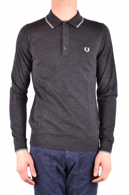Fred Perry - Polos