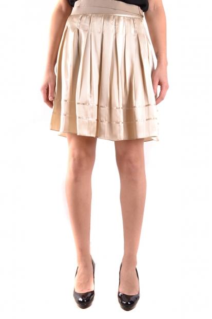 See By Chloè - Skirts