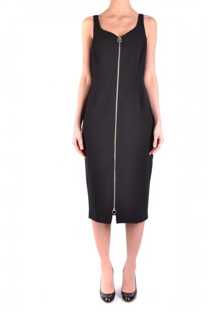 PINKO - Dress