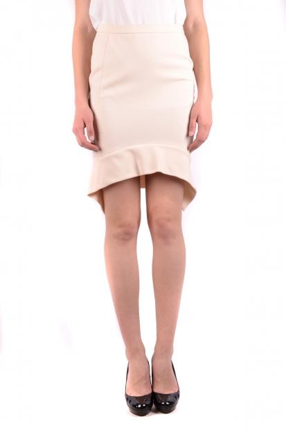 PINKO - Skirts