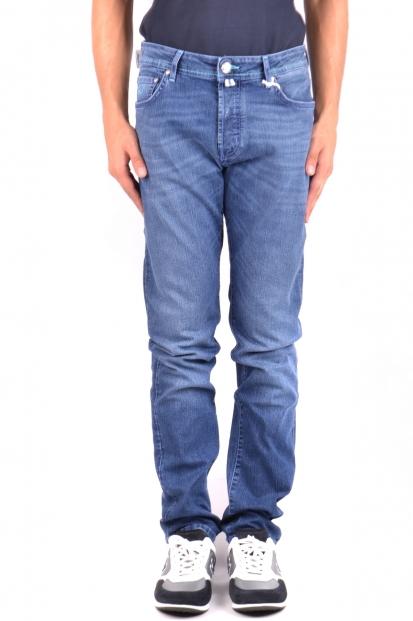 Jacob Cohen - Jeans