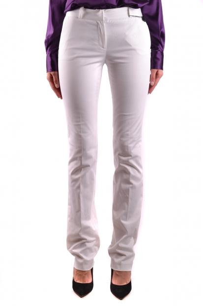 D&G Dolce & Gabbana - Trousers