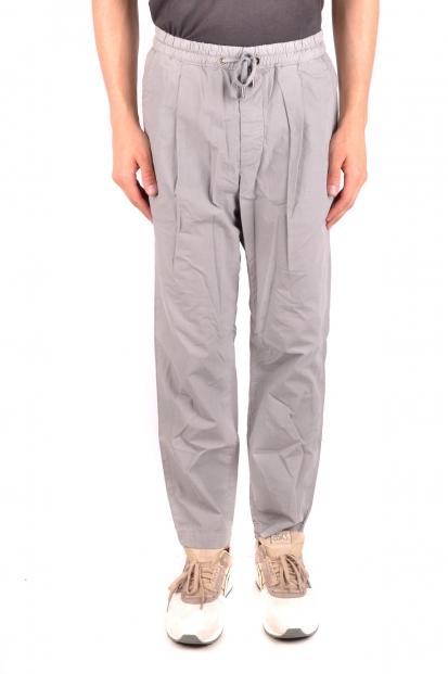 Dolce & Gabbana - Trousers