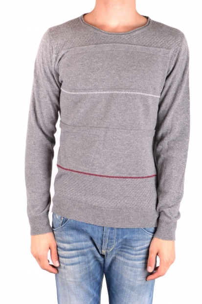 Daniele Alessandrini - Sweaters