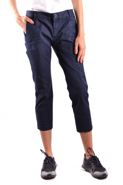 Dsquared - Trousers