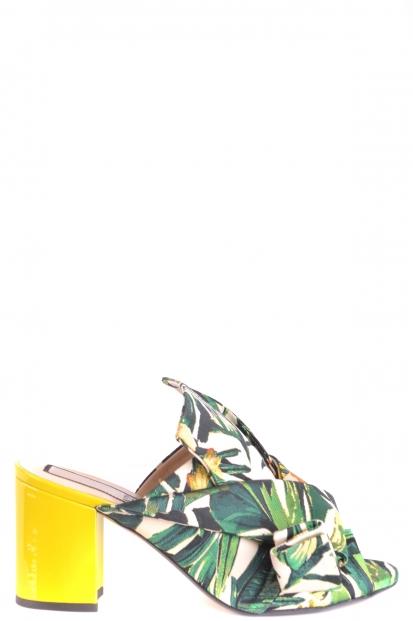 N°21 - Sandals