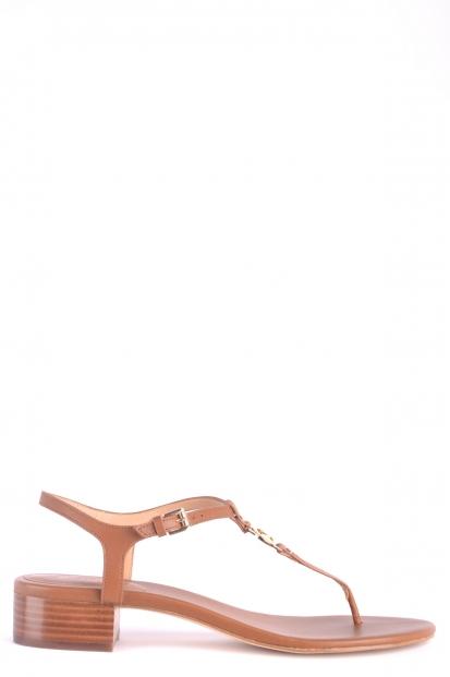 Michael Kors - Flip-flops