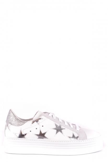 Stokton - Sneakers