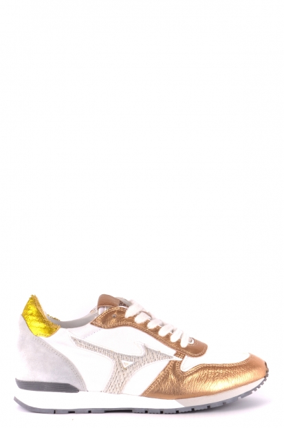 MIZUNO1906 - Sneakers