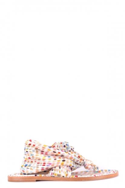 CASADEI - Flip-flops