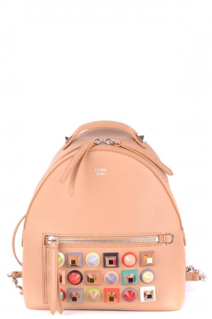 Fendi - Bags