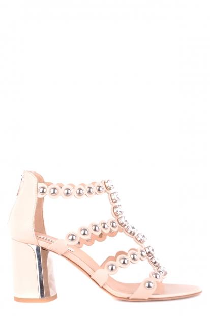 ninalilou - Sandals