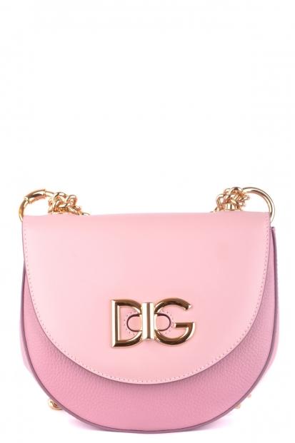 Dolce & Gabbana - Bags
