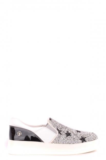 Liu Jo - Sneakers