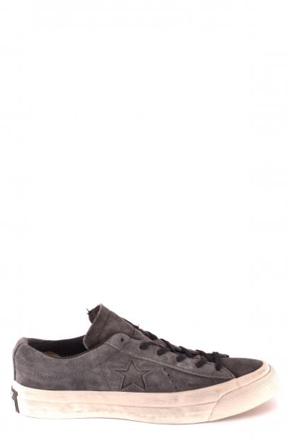 Converse John Varvatos - Sneakers