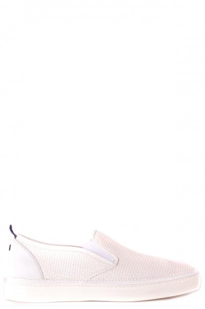 Brimarts - Sneakers