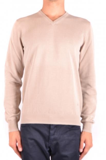 Fay - Sweater