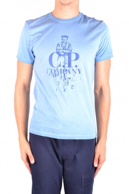 C.P. Company - T-Shirt