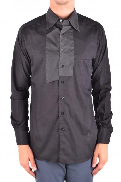 Y's Yohji Yamamoto - Shirts