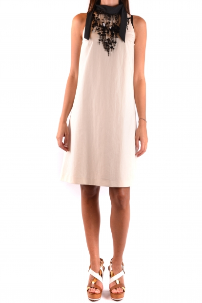 Brunello Cucinelli - Dress