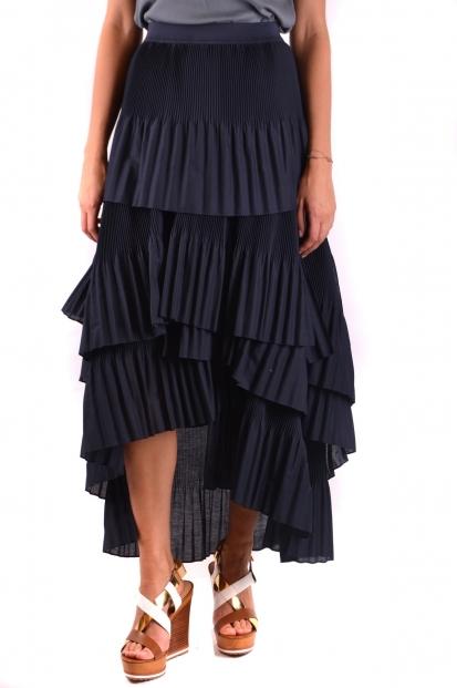 Brunello Cucinelli - Skirts