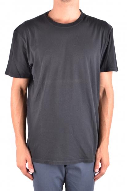 Paolo Pecora - T-Shirt