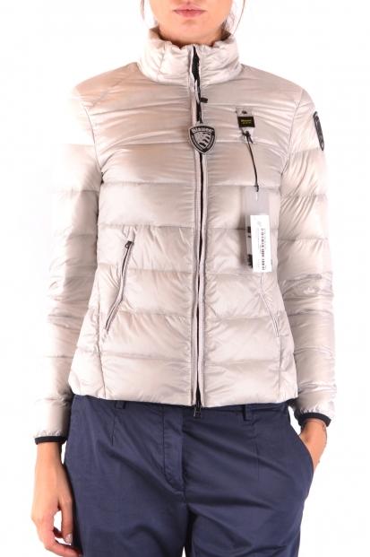 Blauer - Jacket