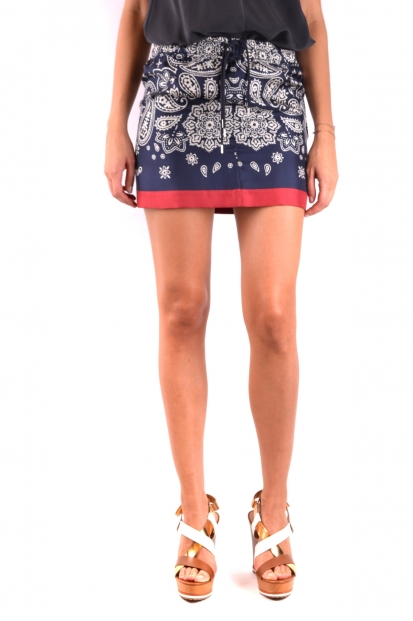 Moncler - Skirts