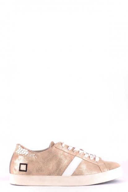 D.A.T.E. - Sneakers