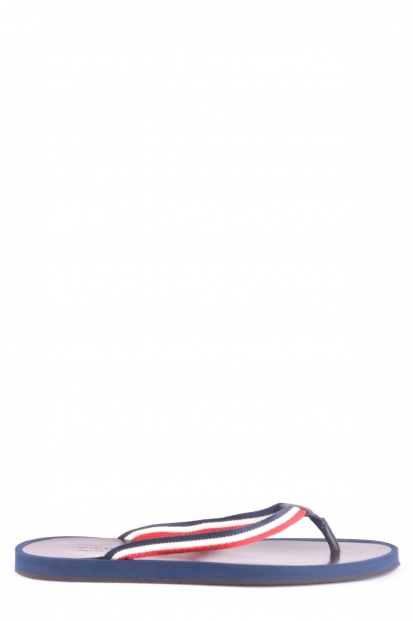 Moncler - Flip-flops
