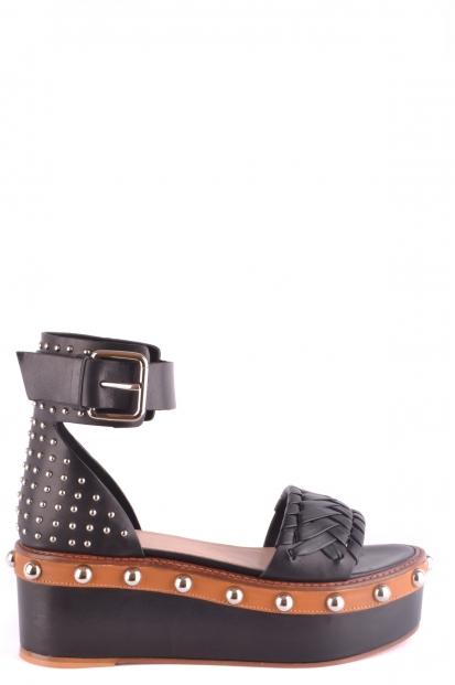 R.E.D. Valentino - Sandals
