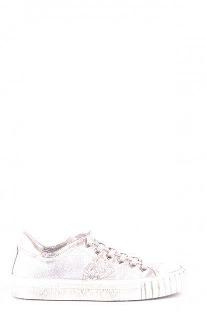 Philippe Model - Sneakers
