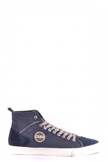 Colmar - Sneakers