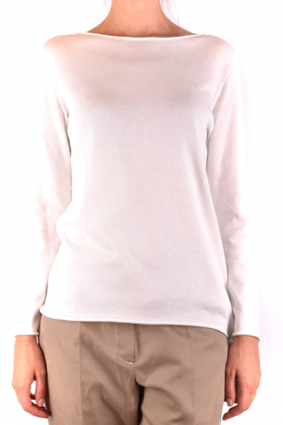 Fabiana Filippi - Sweater