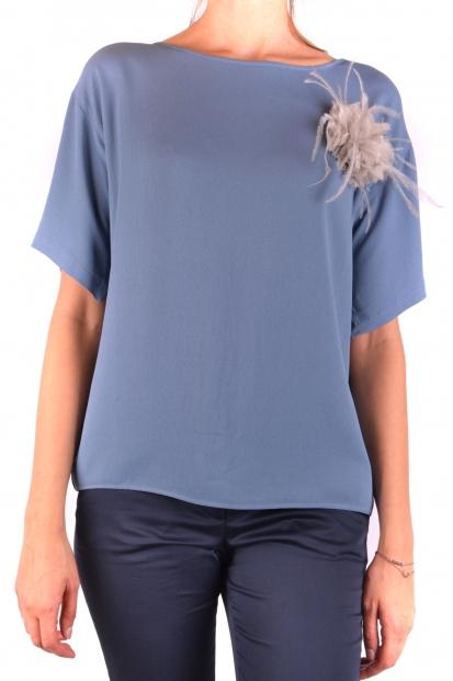 Fabiana Filippi - Shirts