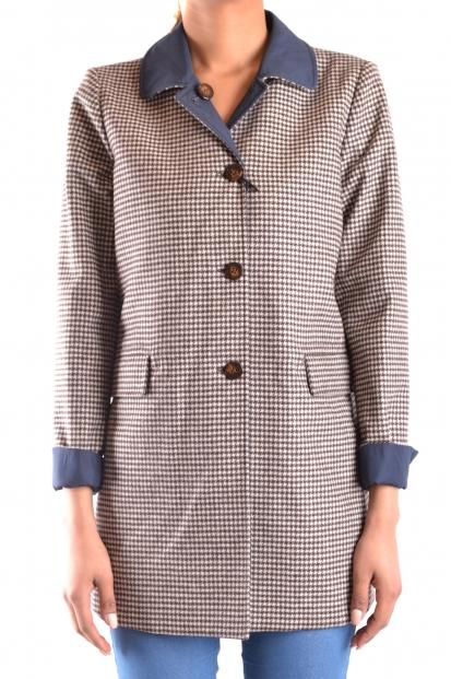 Peuterey - Coats
