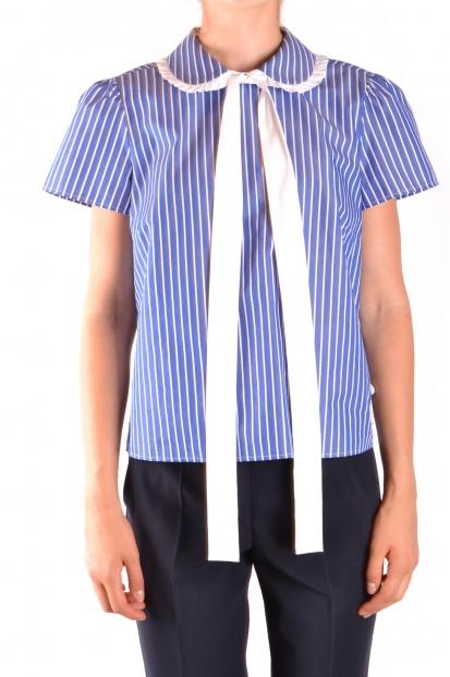 R.E.D. Valentino - Shirt