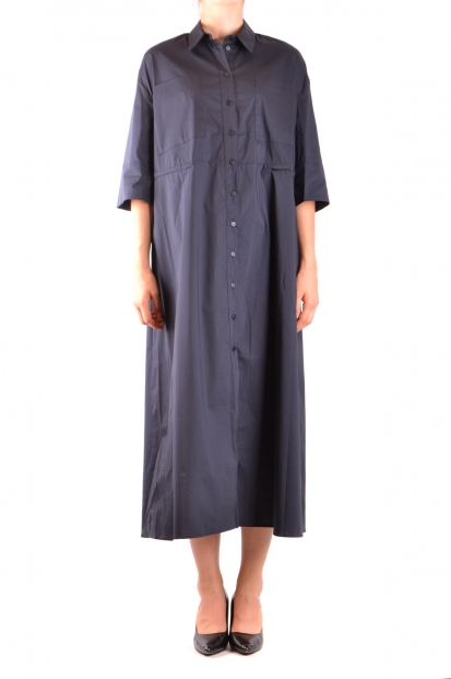 Liviana Conti - Dress