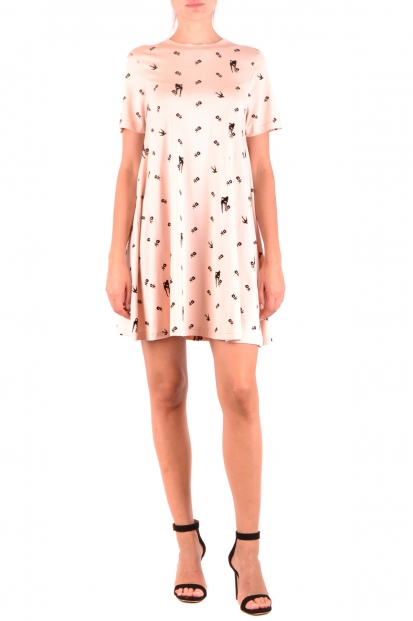 MCQ Alexander Mqueen - Dress