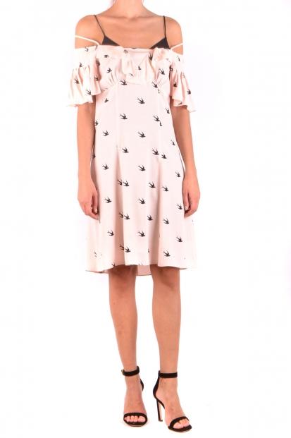 MCQ Alexander Mqueen - Dress