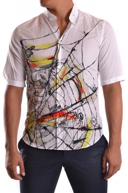 MCQ Alexander Mqueen - Shirts