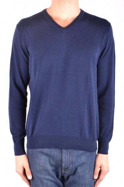 Altea - Sweater