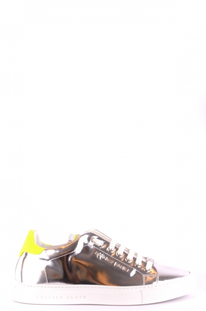PHILIPP PLEIN - Shoes