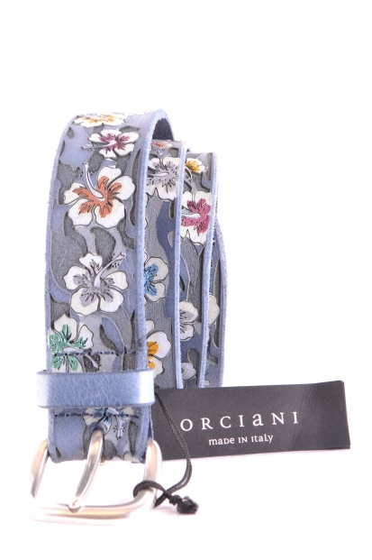 Orciani - Belts